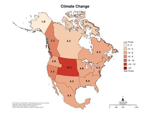 BatThreat_21_ClimateChange.png