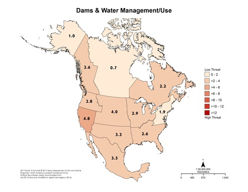 BatThreat_16_Dams%26WaterManagementUse.png