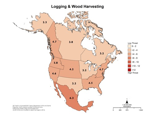 BatThreat_12_Logging%26WoodHarvesting.png