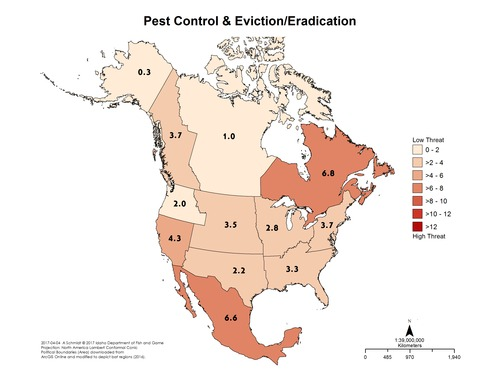 BatThreat_11_Pest%20Control%20%26%20EvictionEradication.png