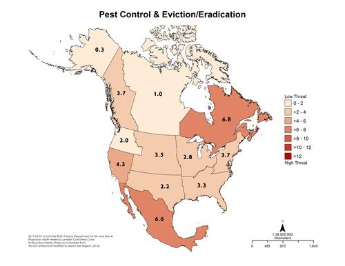 BatThreat_11_Pest%20Control%20%26%20EvictionEradication.png